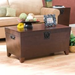 Trunk Coffee Table Living Room Furniture Good Paint Colours Buy Console Sofa End Tables Online At Overstock Our Best Deals