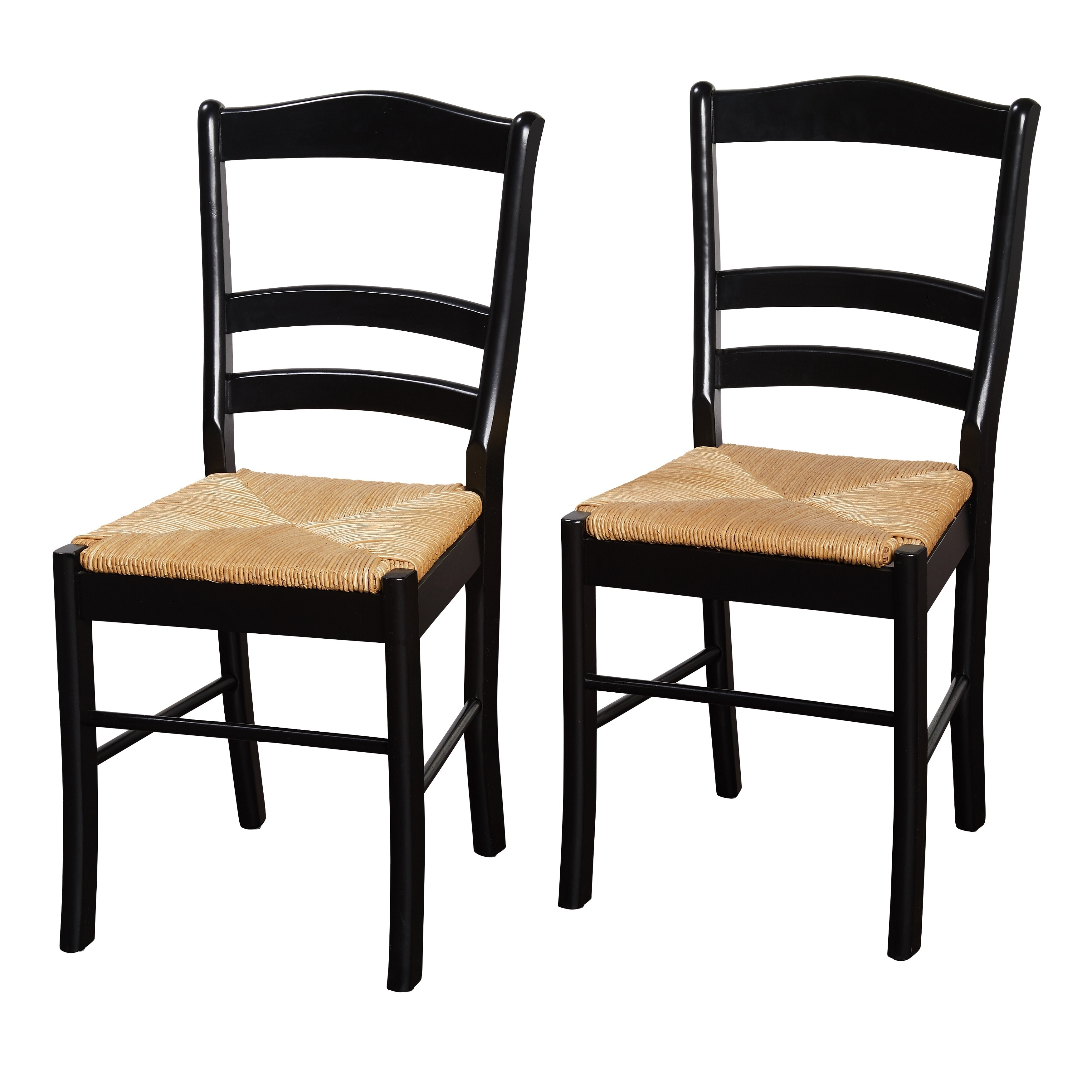 Chairs For Less Kitchen And Dining Room Chairs For Less Overstock