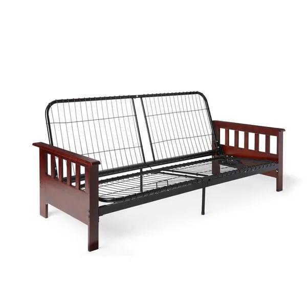 Queen Size Sleeper Sofa Sale