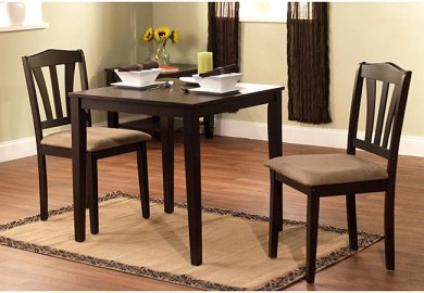 Square Dining Table Ebay