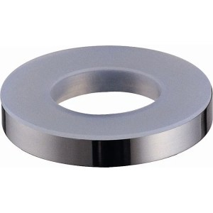 Avanity Chrome Finish Mounting Ring