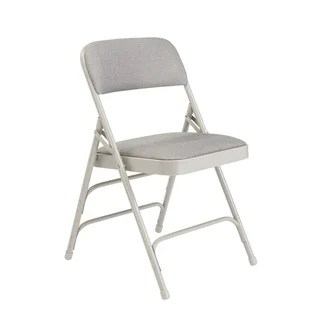 white folding chairs chair covers bulk buy online at overstock com our best home office furniture deals