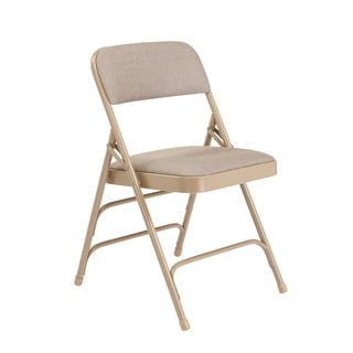 high quality outdoor folding chairs small bedroom chair uk buy online at overstock com our best home office type quick view