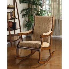 Small Rocking Chairs Chair Stools White Buy Living Room Online At Overstock Com Our Quick View