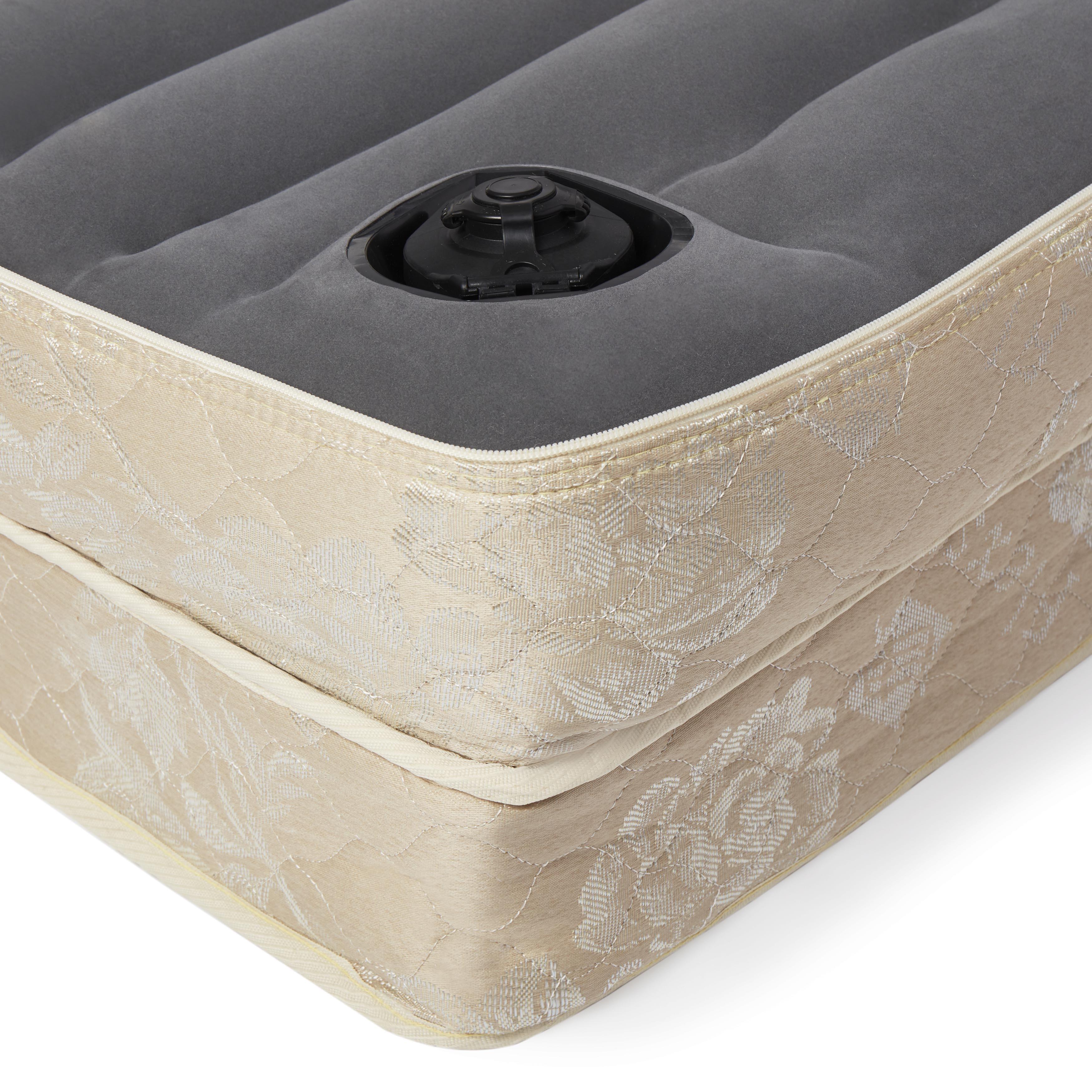 Airdream Sofa Bed Mattress Airdream Sleeper Sofa Bed