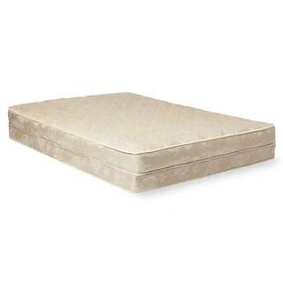 Airdream Sleeper Sofa Bed Mattress Option Full