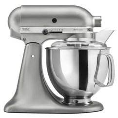 Kitchen Mixers Vintage Cart Buy Online At Overstock Com Our Best Appliances Deals