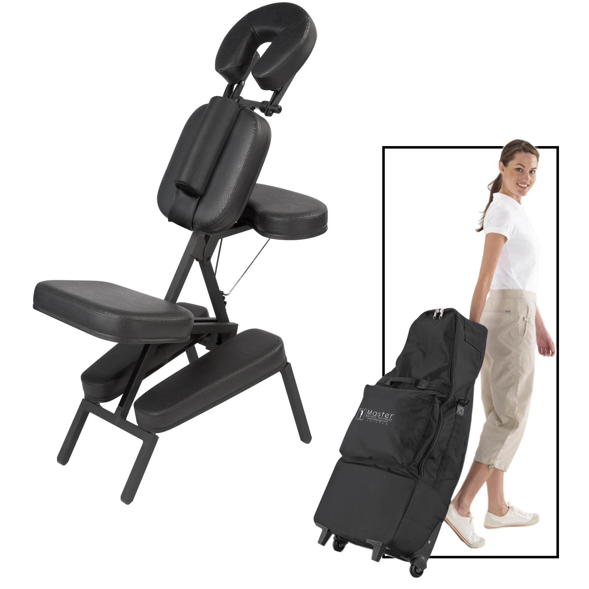 massage chair portable hanging swing indoor apollo ebay