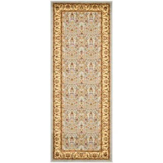 Runner Rugs  Overstock Shopping  The Best Prices Online