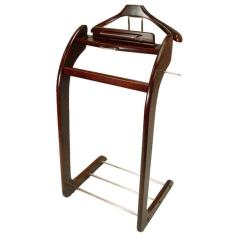 Mens Chair Valet Stand Used Conference Room Chairs Clothes Furniture | Home Decor