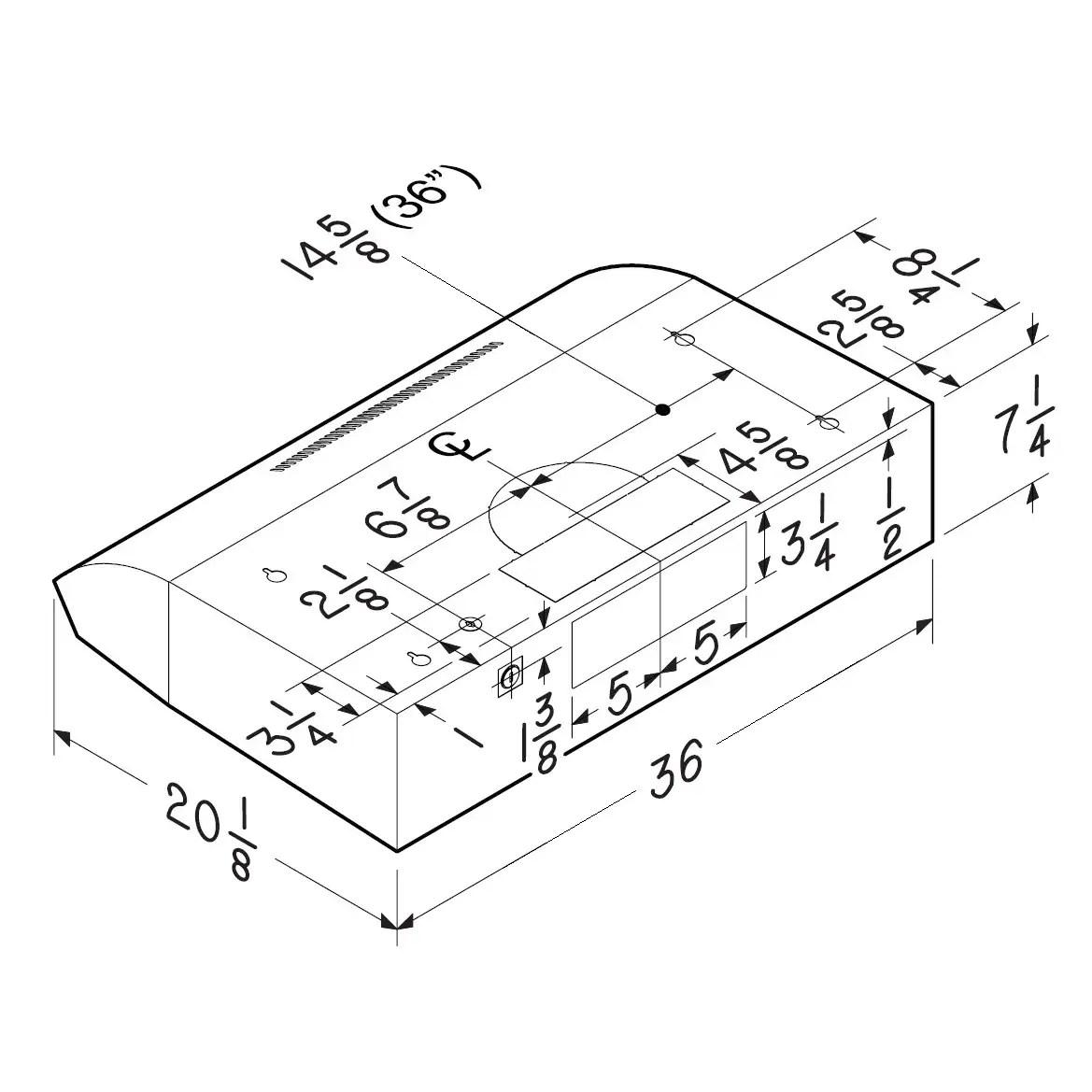 broan range hood wiring diagram saturn sc2 allure qs2 replacement