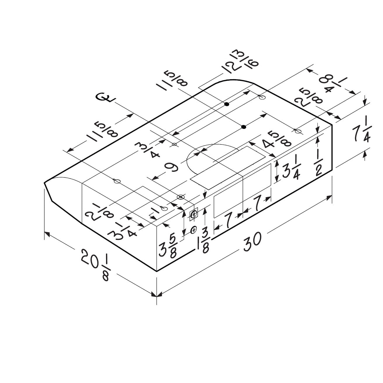 Broan Bathroom Fan Wiring Diagram. Diagram. Auto Wiring