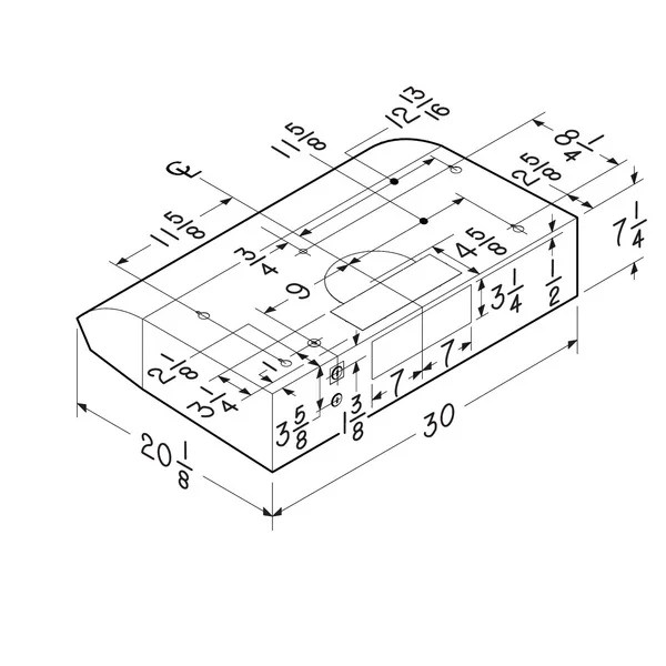 broan range hood wiring diagram 2000 ford taurus alternator auto electrical 31 images