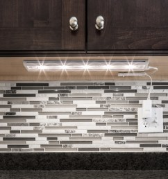 under cabinet lights [ 2500 x 2500 Pixel ]