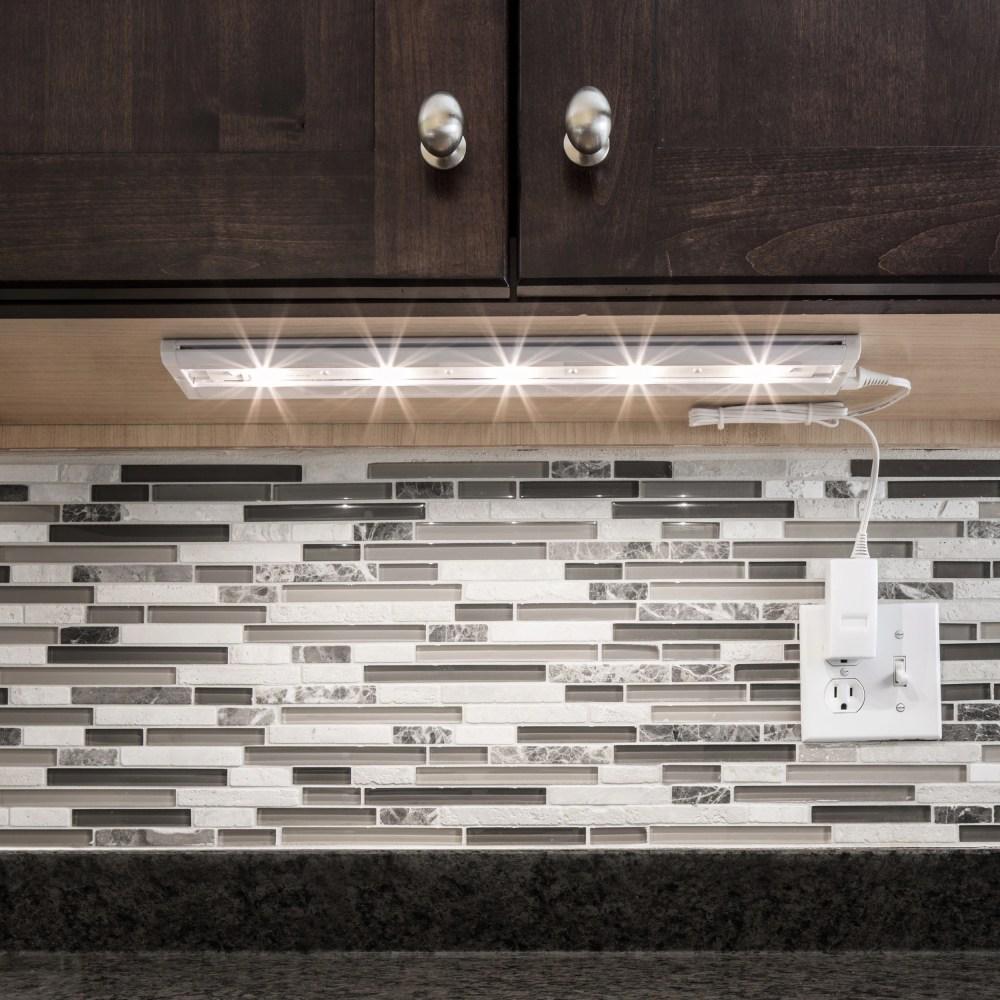 medium resolution of under cabinet lights