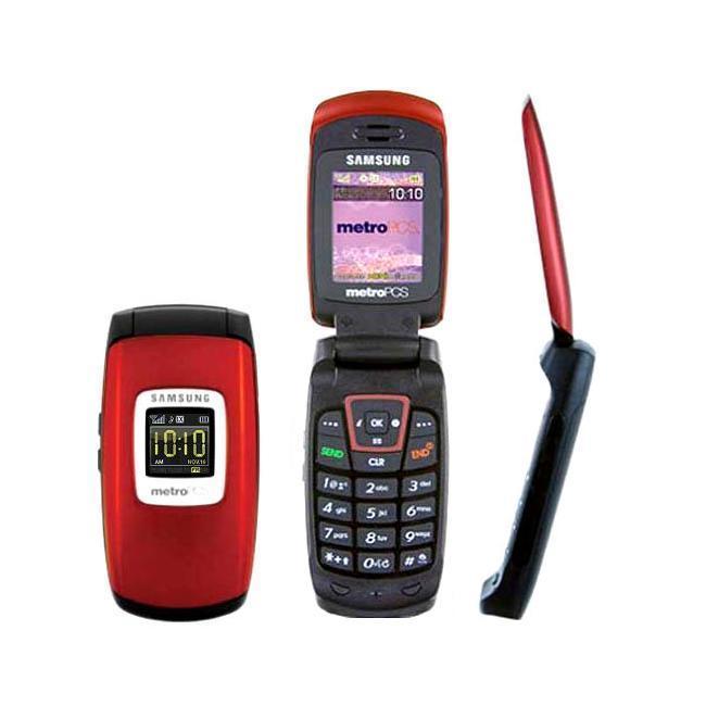 Metro Pcs Phones Sale Samsung