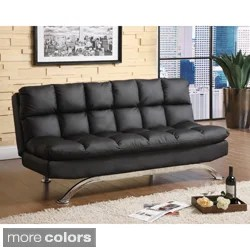 bedroom sofas, couches & loveseats for less | overstock