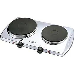 https://i0.wp.com/ak1.ostkcdn.com/images/products/5238031/Brentwood-TS-372-Electric-Twin-Burner-P13061410.jpg