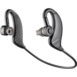 Headphones | Overstock.com Shopping - The Best Prices on Headphones