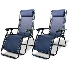 Caravan Canopy Folding Chairs Ebay Accent Shop Blue Zero Gravity Set Of 2 Free Shipping Today Overstock Com 5333767