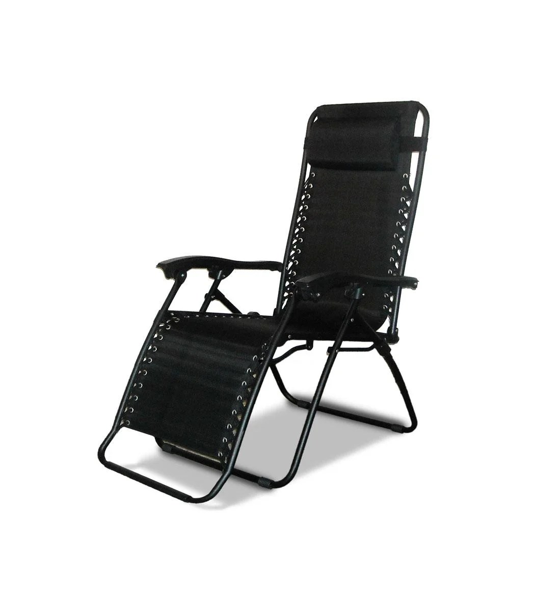 Indoor Zero Gravity Chair Shop Caravan Canopy Black Zero Gravity Chair Free