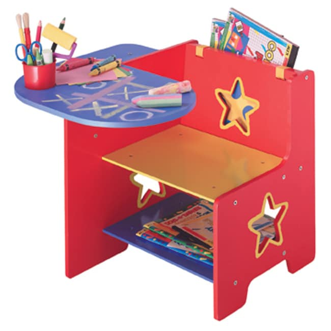 Alex Toys My First Desk Free Shipping Today Overstock