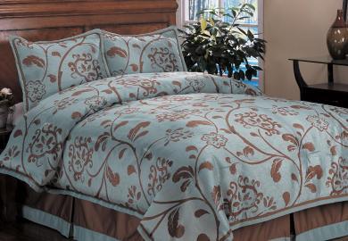 Comforter Sets Overstock Com Bedding