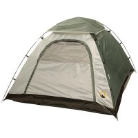 Stansport Adventure Tent - Free Shipping On Orders Over ...
