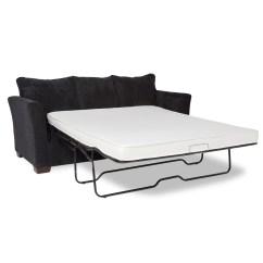 Flip Chair Bed Ikea Swing Talenti Full Size Sofa Queen Convertible Foter