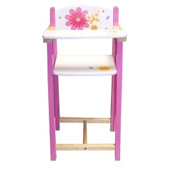 Baby Doll High Chairs Wheelchair For Shop Me And Molly P Chair Free Shipping On Orders Over 45 Overstock Com 5525056