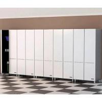 Ulti-MATE Storage Starfire 5-Piece Adjustable Cabinet Kit ...