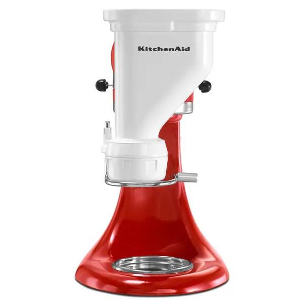 kitchen aid pasta backsplash tile designs shop kitchenaid kpexta stand mixer press attachment free