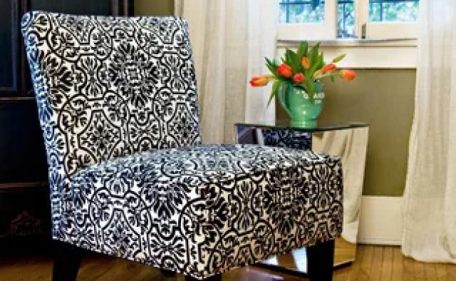 Angelohome Furniture Store Overstock For The Best Name
