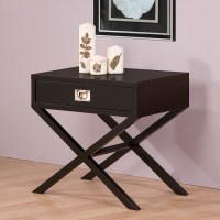 Raymond flaming furniture store  Furniture table styles
