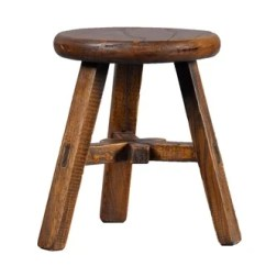 Wooden Chair With Arms For Toddler Wedding Covers Hire Surrey Buy Wood Kids Chairs Online At Overstock Com Our Best Vintage Chinese Style Round Kid S Stool