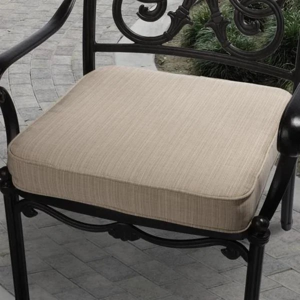 outdoor cushions pillows sale ends