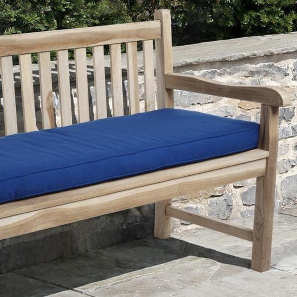 Porch Swing Cushions 60 Inch