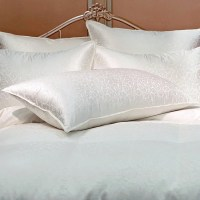 Hotel Grand 450 Thread Count Down Pillow - Overstock ...