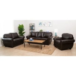 Living Room Furniture Sets For Sale Accents Ideas Buy Online At Overstock Com Our Best Deals