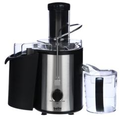 Bella Kitchen Designing A Shop Sensio 15210 Juice Extractor Free Shipping