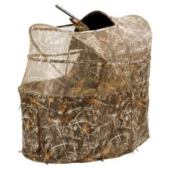 Duck Blind Chair Chairs That Make Into A Bed Shop Ameristep Dove And Free Shipping Today Overstock Com 5986144