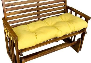 Patio Furniture Sale Usa
