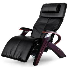 Massage Zero Gravity Chair Cover Hire Perth Scotland Shop Body Balance Black Free Shipping Today Overstock Com 6023768