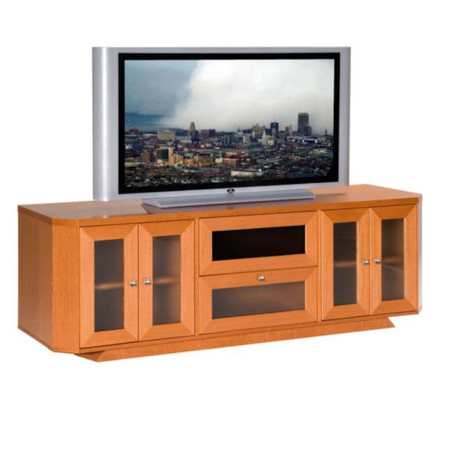 Entertainment Center Deals On 1001 Blocks