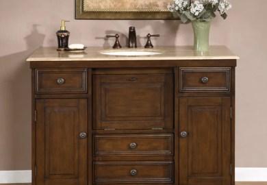Bathroom Vanities Vanity Cabinets Overstock Com