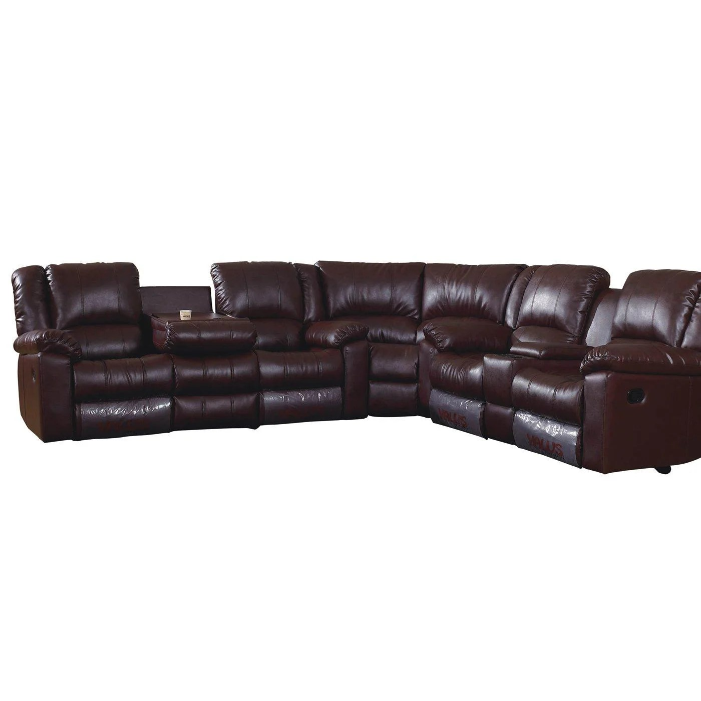 sectional sofa deals free shipping diamond room divider wayside reclining set today