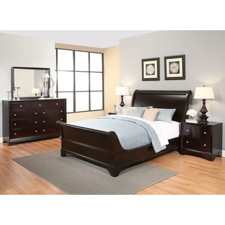 5 piece bedroom sets for less | overstock