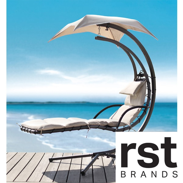 outdoor dream chair wheel parts shop chaise lounge free shipping today overstock com 6099453