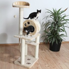 X3 Office Chair Lcw Eames Shop Trixie Salamanca Cat Tree - Free Shipping Today Overstock.com 6155911