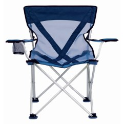 Folding Sports Chair Ergonomic Grand And Toy Shop Teddy Aluminum Camp Free Shipping Today Overstock Com 6287414